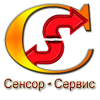 Сенсор-Сервис Внедрение 1С