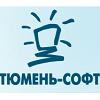 Тюмень-Софт Внедрение 1С